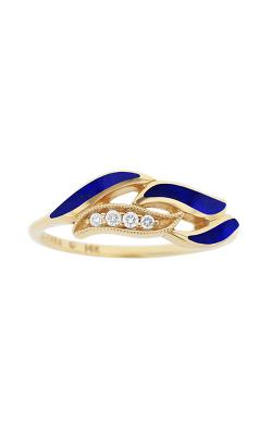Kabana Fashion Rings Fashion ring GRCF714LL product image