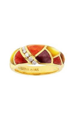 Kabana Fashion Rings Fashion ring GRIF393MMS product image