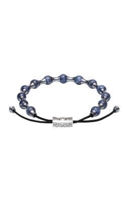 William Henry Men's Bracelets Bracelet BB18 SOD product image
