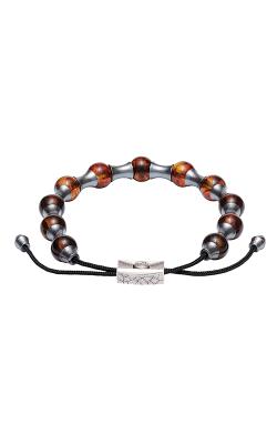 William Henry Men's Bracelets Bracelet BB19 AMB product image
