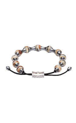 William Henry Men's Bracelets Bracelet BB19 MT BR product image