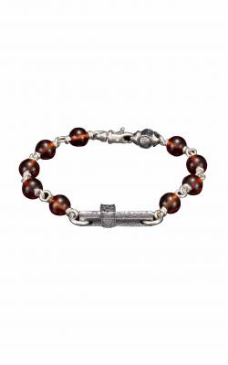 William Henry Men's Bracelets Bracelet BB21 AMB product image