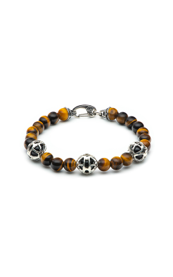 William Henry Men's Bracelets Bracelet BB31 TE product image