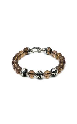 William Henry Men's Bracelets Bracelet BB32 SQ product image