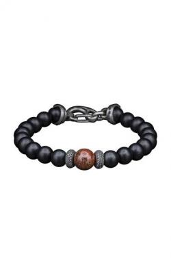 William Henry Men's Bracelets Bracelet BB6 DB RB product image