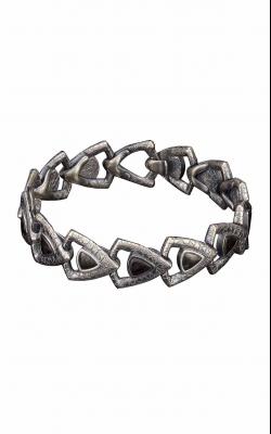 William Henry Men's Bracelets Bracelet BR10 CF product image