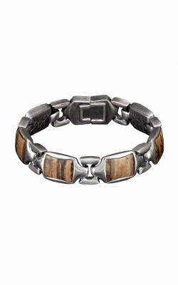 William Henry Men's Bracelets Bracelet BR13 MT BR product image