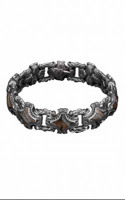 William Henry Men's Bracelets Bracelet BR1L MT BR product image