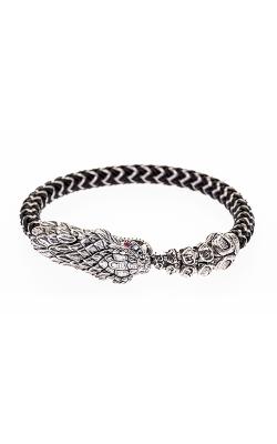 William Henry Men's Bracelets Bracelet BR7 product image