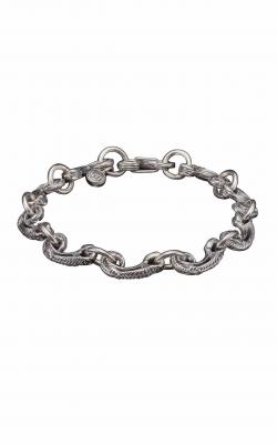 William Henry Men's Bracelets Bracelet BR9 CREST product image