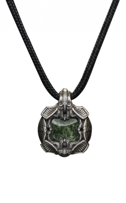 William Henry Men's Necklaces Necklace P15 DB GR product image