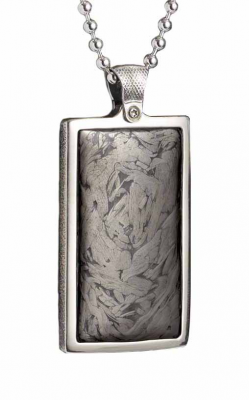 William Henry Men's Necklaces Necklace P29 CF product image