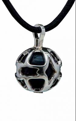 William Henry Men's Necklaces Necklace P45 BTE product image